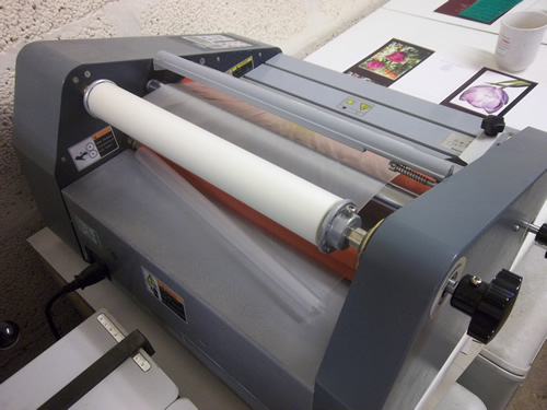 VIP Printer