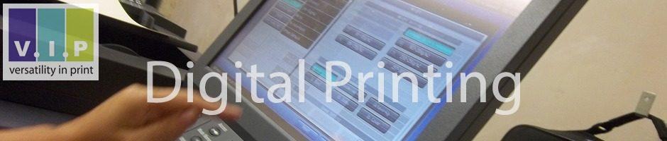 VIP Printers